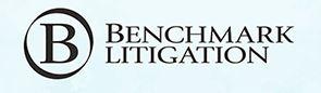 Benchmark Litigation Asia-Pacific 2021