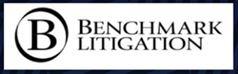 Benchmark Litigation Asia-Pacific 2020