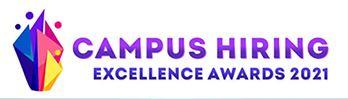 Best Internship Programme | Campus Excellence Awards 2021