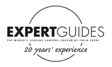 Commercial Arbitration Experts