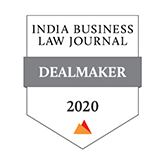 IBLJ Deals of the Year 2020