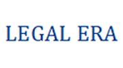 Legal Era Awards 2016-17