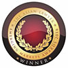 The Asian Lawyer Emerging Markets Awards 2016