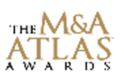 The M&A Atlas Awards Global Deal of the Year