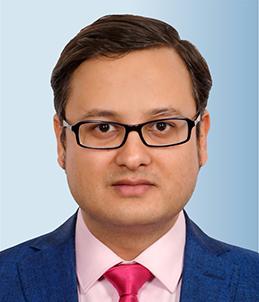 Abhinav Chandan