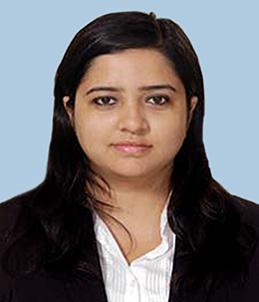 Ahana Sinha