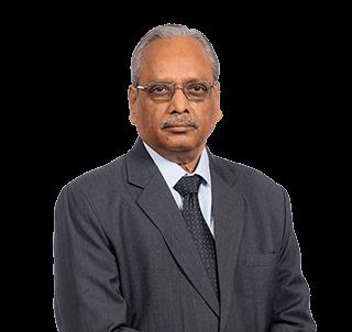 Om Prakash Jhunjhunwala
