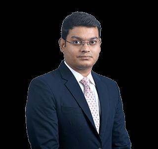 Sanjay Khan Nagra