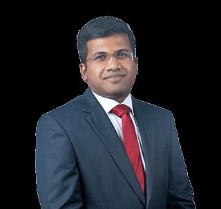 Aravind venugopal