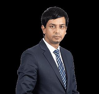 Aditya Patni