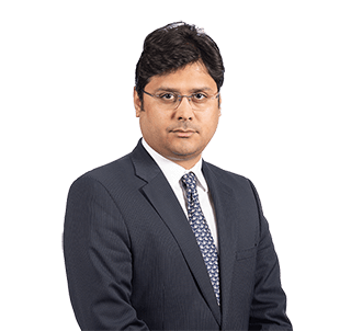 Avnish Sharma