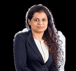 Ritu Shaktawat