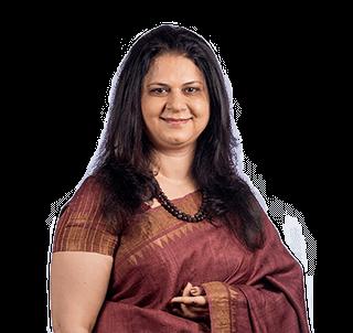 Kalpana Unadkat